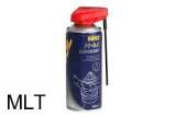 KENŐ SPRAY 400ML M40 MANNOL SZÓRÓFEJES
